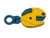 PCUA010 1 Metric Ton Universal Plate Lifting Clamp